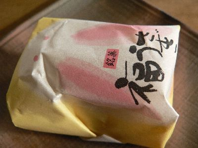 060909fukuusagi-kohousou.JPG
