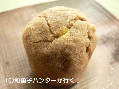 070227otoshi2.JPG