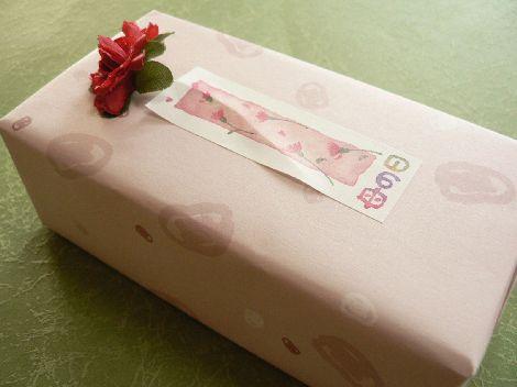 070410nakayoshi2.JPG