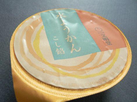 070625bunmeimizu9.JPG