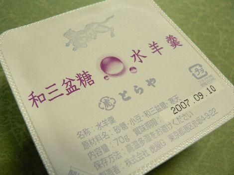 070711torayamizu5.JPG