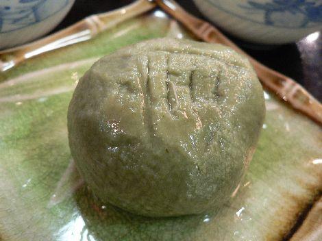 070814kadoyafu2.JPG