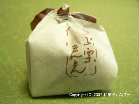 070917shibukuri4.jpg