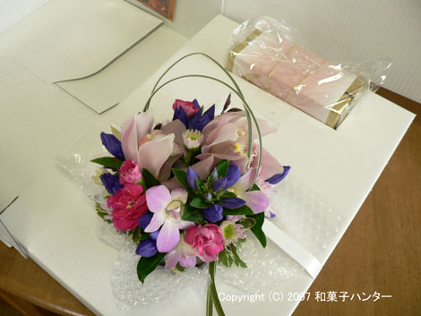 070923hibiyachaku6.jpg