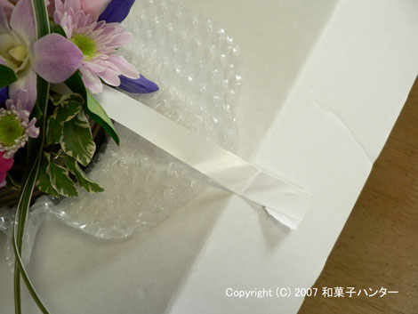 070923hibiyachaku9.jpg