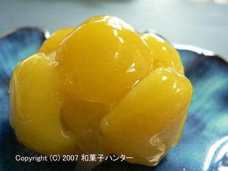 071006kuri1.jpg