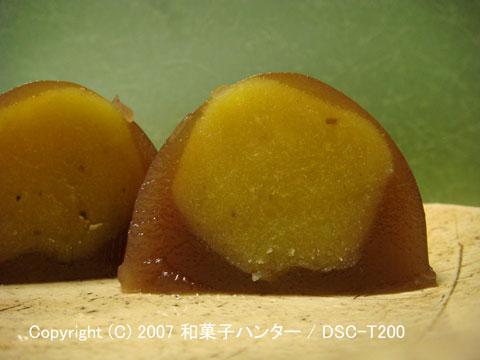 071125miyama4.jpg