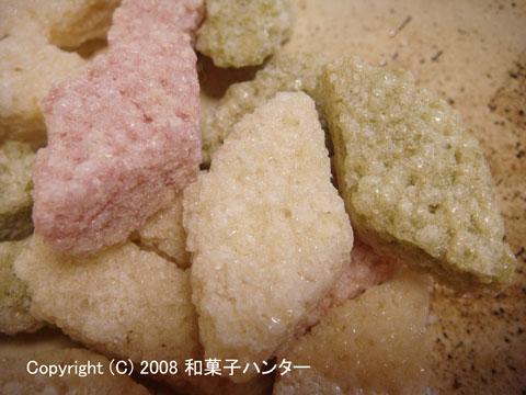 080224nakamura7.jpg