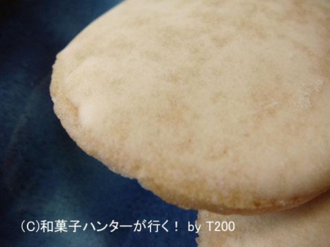 080713shibafune1.jpg