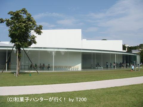 080829museum0.jpg