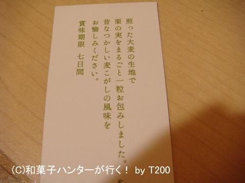 080912mugifue3.jpg