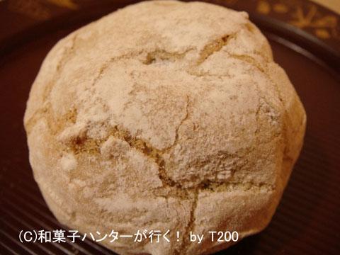 080912mugifue4.jpg