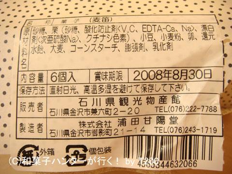 080912mugifue6.jpg