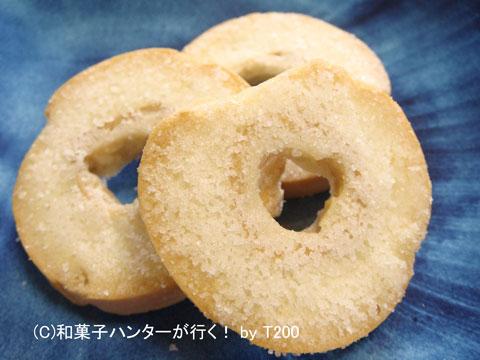 080913fumuroya6.jpg
