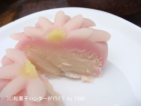 080919murakami5.jpg