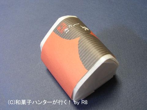 081003iorishigure1.jpg