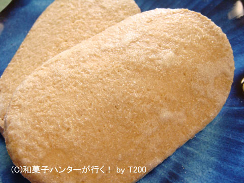 081006shibauno1.jpg