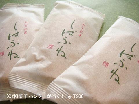 081006shibauno3.jpg