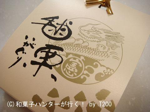 081130igakuri3.jpg