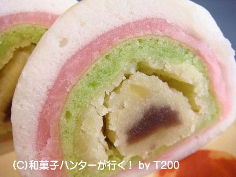 090101chiyo10.jpg