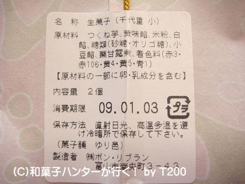 090101chiyo3.jpg