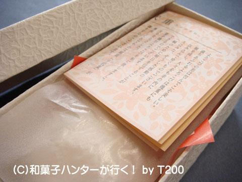 090101chiyo5.jpg