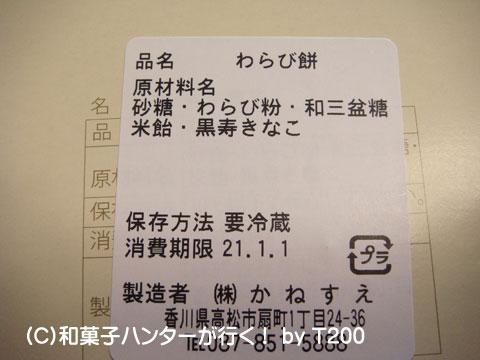 090107warabi3.jpg