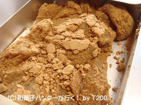 090107warabi4.jpg