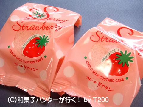 090121ichigo2.jpg