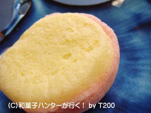 090121ichigo6.jpg