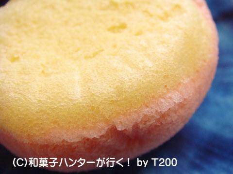 090121ichigo7.jpg