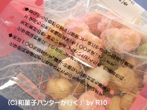 090312hina5.jpg