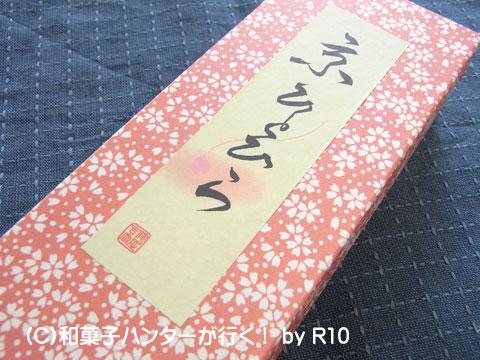 090313hitohira3.jpg