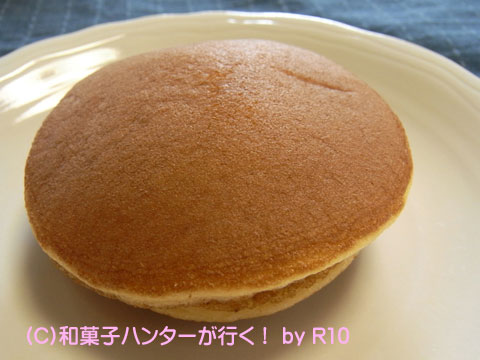 090322sakura3.jpg