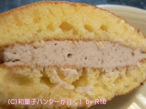 090322sakura4.jpg