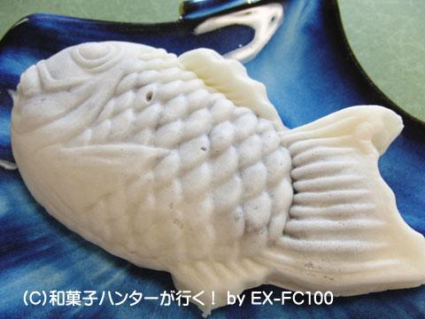 090419taiyaki3.jpg