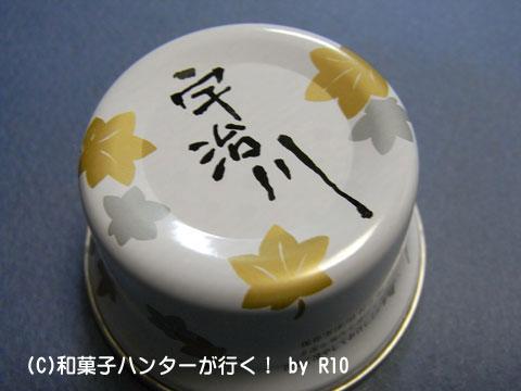 090722yoshitomi5.jpg