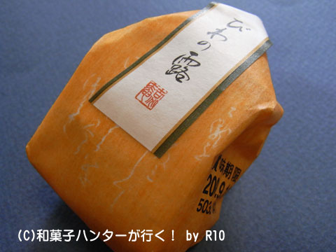 090805biwa1.jpg