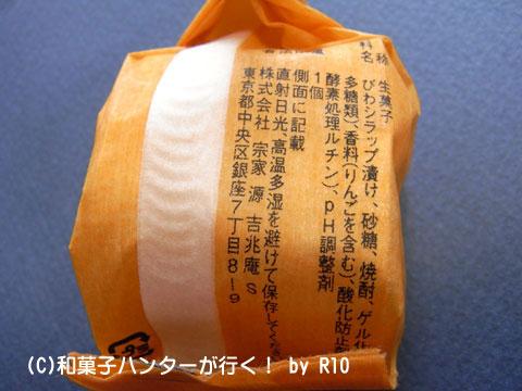 090805biwa2.jpg