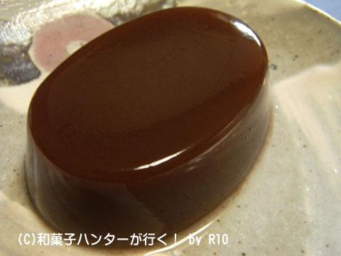 090810warabi2.jpg