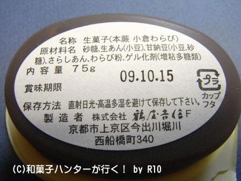 090810warabi5.jpg