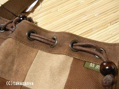 090901kikuraya8.jpg