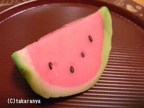 090902koshiyama2.jpg