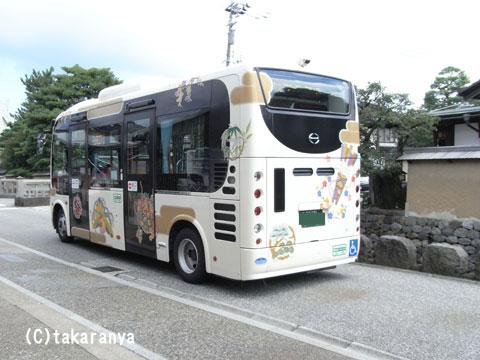 090905murakami3.jpg