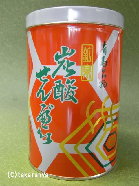 091013toshiya4.jpg