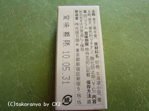 100211hanazono12.jpg