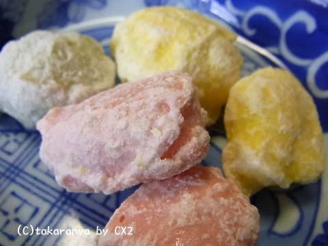 100303hanachidori1.jpg