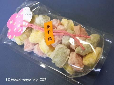 100303hanachidori2.jpg