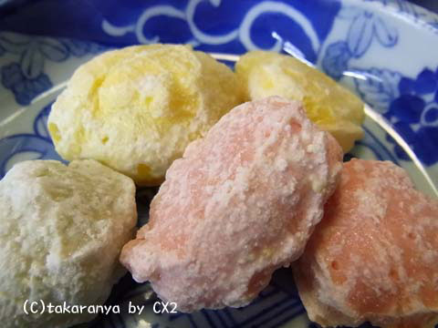 100303hanachidori4.jpg