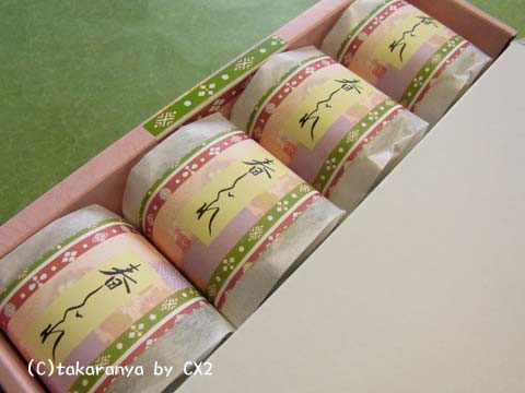 100403harushigure2.jpg